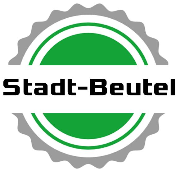 Stadt-Beutel.de