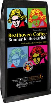 Kaffee-Beethoven-Bohne-250g
