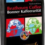 Kaffee-Beethoven-Gemahlen-mit-Ludwig