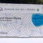 OP_Mund_Nasen_Maske_helblau_Spenderbox1