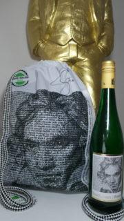 Beethoven Genuss Set Stadt-Beutel Weingut Pieper1